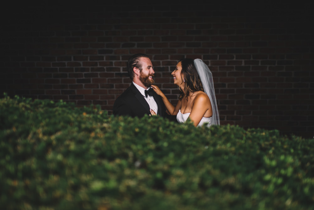 Wedgewood Golf and Country Club Wedding photographer