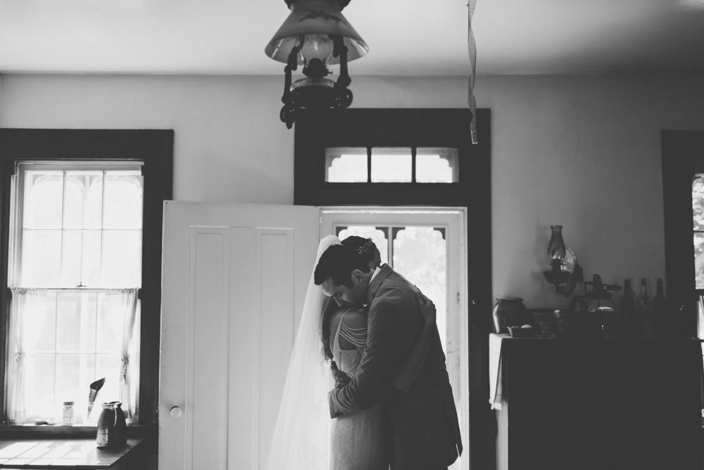 farmhouse wedding photography in columbus ohio