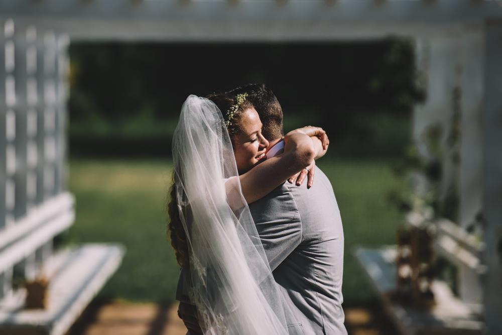 motive columbus wedding photography