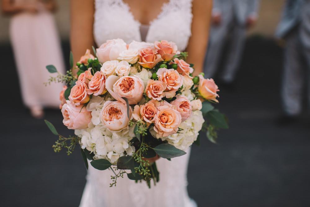 brides flowers in columbus ohio