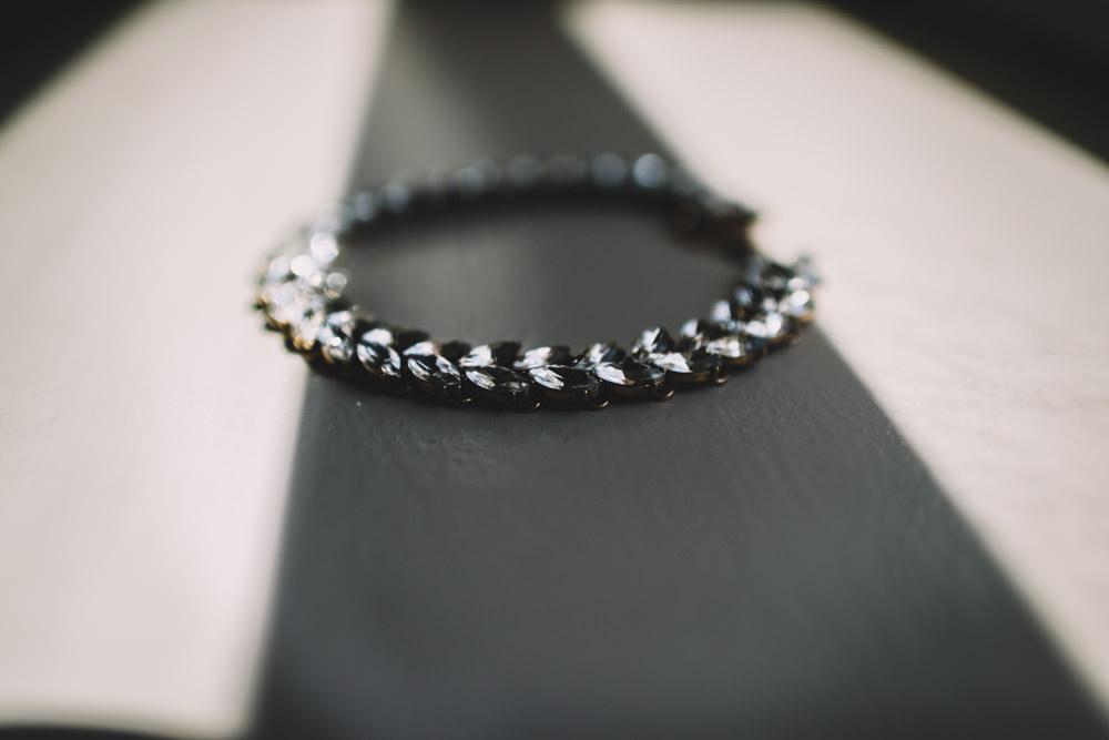 columbus ohio brides wedding day jewelry