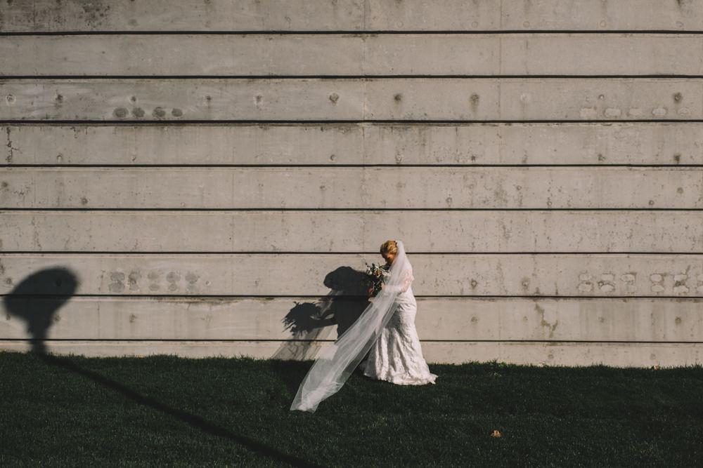 wedding in Columbus ohio