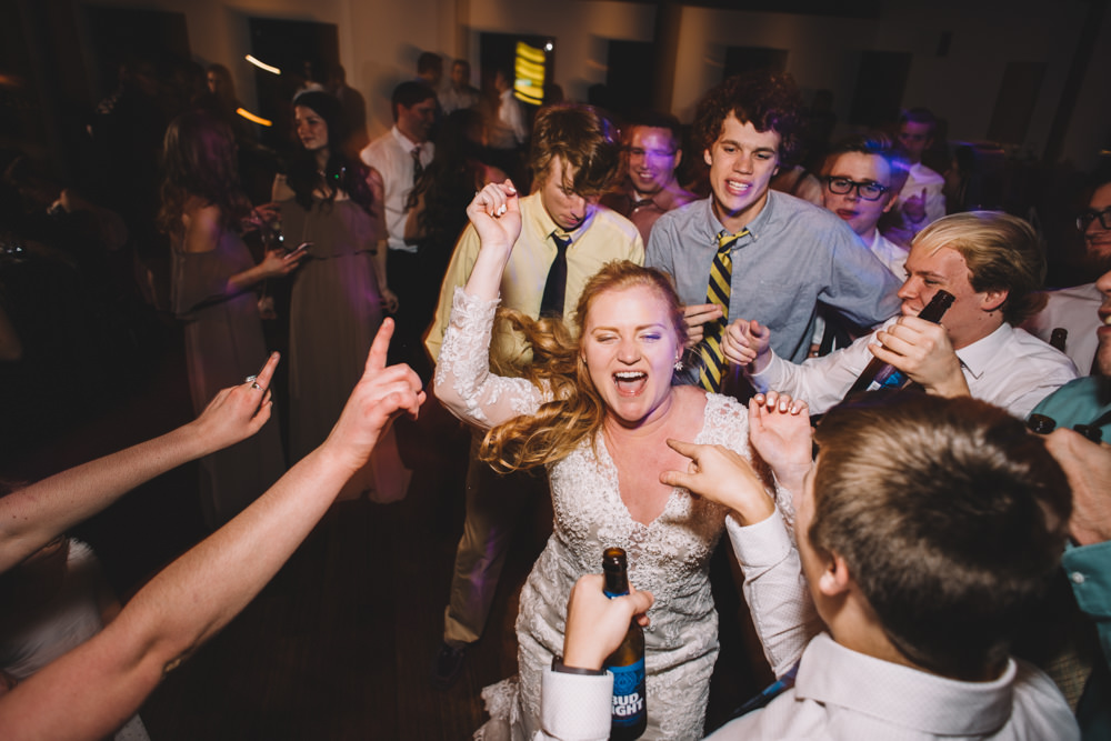 Copious Wedding Photography in Columbus, Ohio