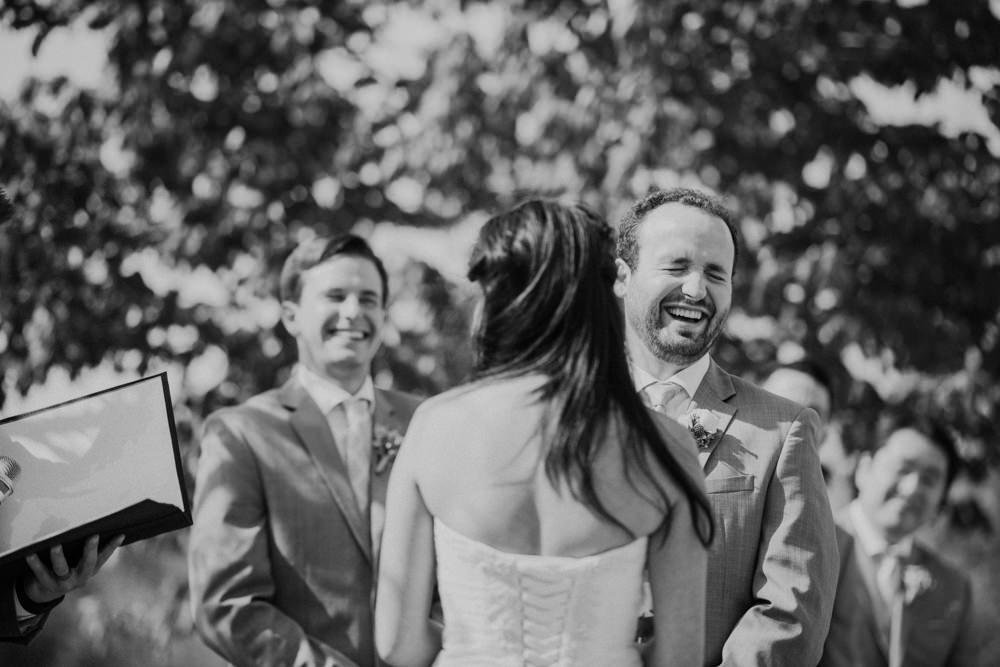 Amelito Mirolo Barn wedding photography in columbus ohio