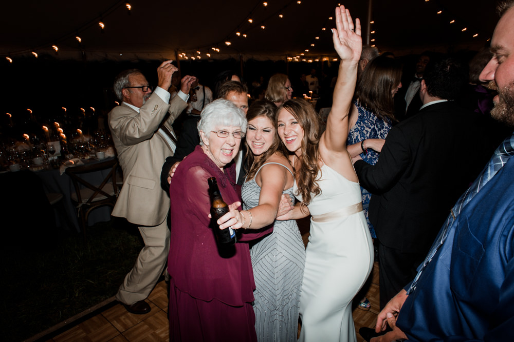 Columbus Ohio Wedding Photographer-83_mini